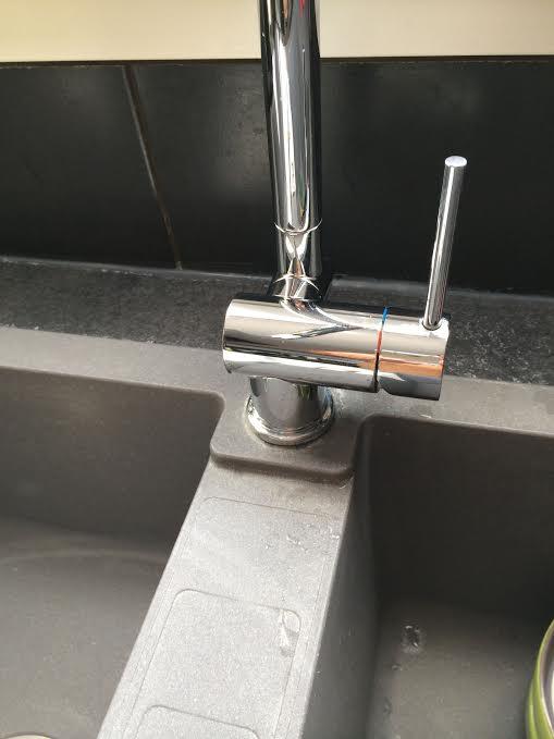 dépannage plomberie à montpellier